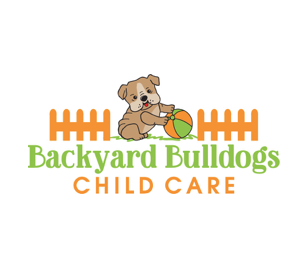 Backyard Bulldogs Childcare